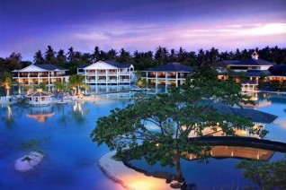 Plantation Bay Resort & Spa 4*