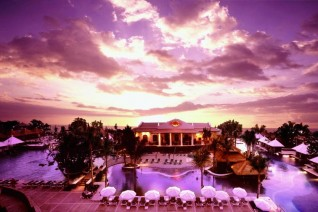 Hard Rock Beach 4*