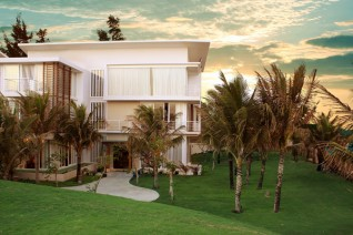Villa Del Sol Beach Villas & Spa 4*