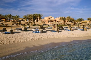 Ruletka Sharm 5*