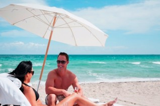 One Bal Harbour Resort & Spa 5*