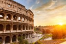Italian Puzzle 3* EXCURSION TOURS